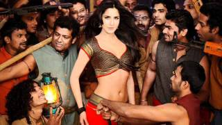 CHIKNI CHAMELI AGNEEPATH FULL HQ HINDI MOVIE 2012