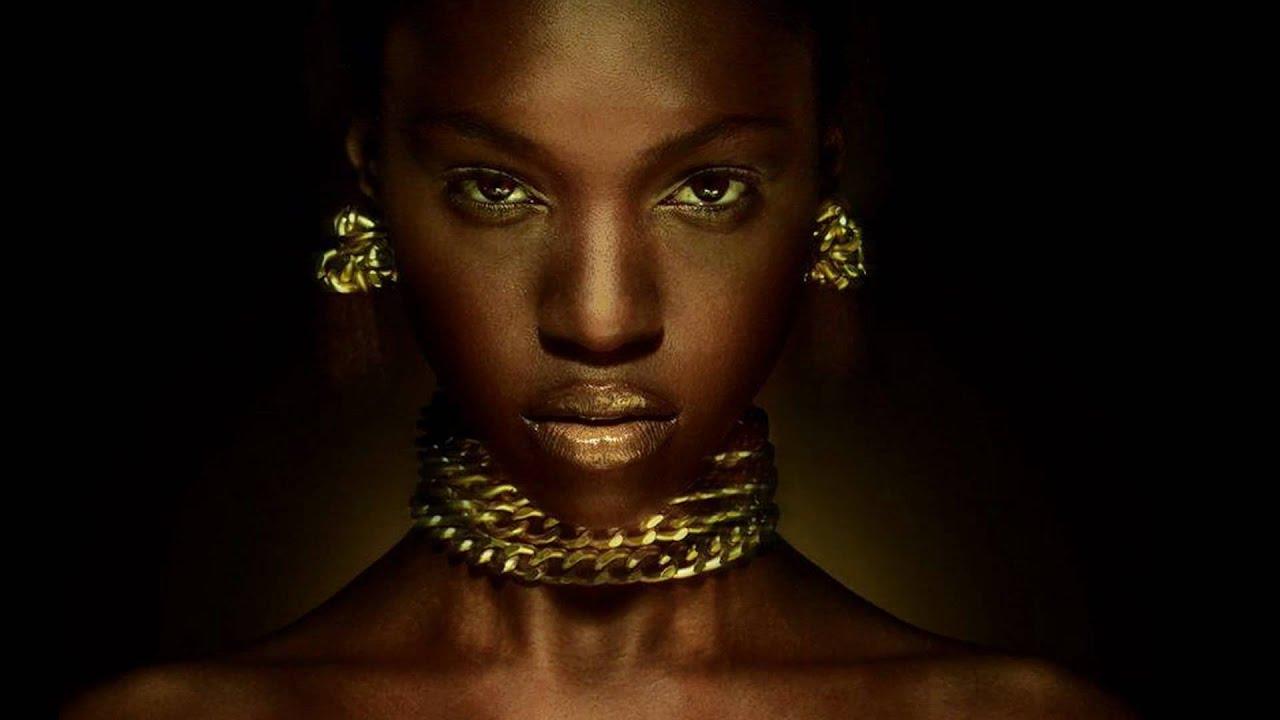 Смотреть бесплатно африканские девушки 20 фотография