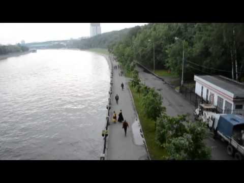 """Башкиры Москвы """"Когда скучаешь по Родине 2"""""""