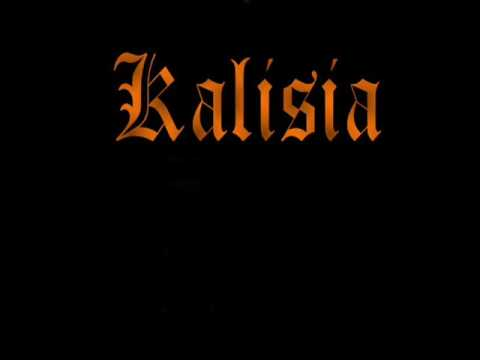 3. Kalisia - Arken Bringer [Union | Contruction]