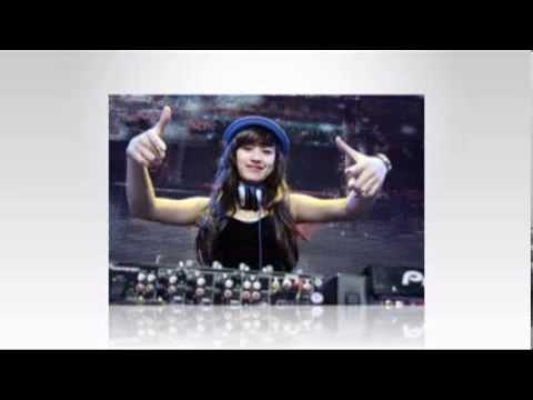Nonstop - Vũ Điệu Trong Cơn Say - [DJ.TuoiGi.Com]