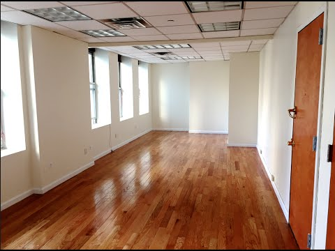 31ST & FIFTH AVE 925 SF CREATIVE BRIGHT OFFICE