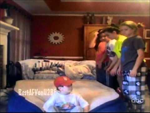 Home Videos - Part 142-143
