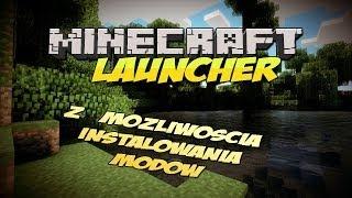 Minecraft :: Launcher SimpleMC 1.7.2 No Premium!