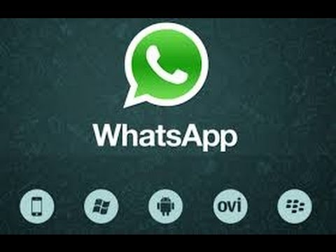 Instalar whatsapp no computador ou nootbook com windows