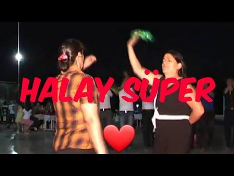 Zirave u Wese govenda kurdi Halay Potbori BÜLENT KENAN kürtce müzik 2014 ,2015 kürtce halay