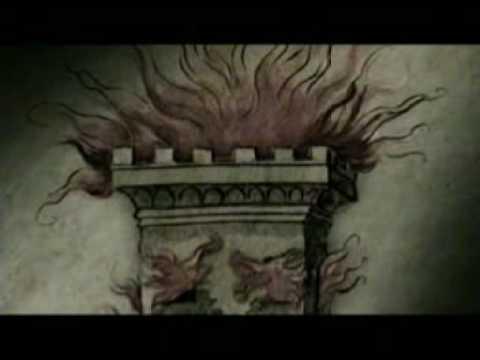 Profecías de Nostradamus 2012 - Parte 1 de 13