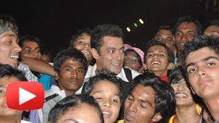Salman Khan Fans To Dedicate A Prayer Song To Him - 2002 Hit And Run Case