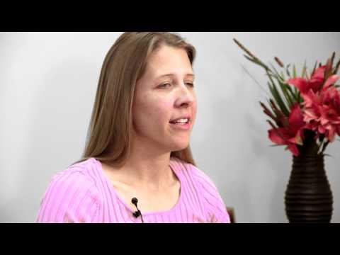 Dr. Audrey Jiricko, OB/GYN