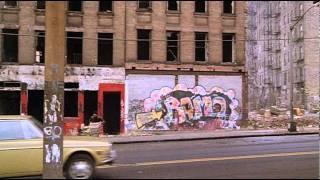 Beat Street Official Trailer #1 Rae Dawn Chong Movie