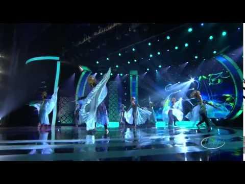 Bướm Mơ   Lam Anh, Quỳnh Vi   Video Clip, MV chất lượng cao   Được upload bởi cuoimim
