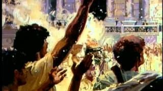 Documentario - Cleopatra A Rainha Do Egito - Dublado view on youtube.com tube online.