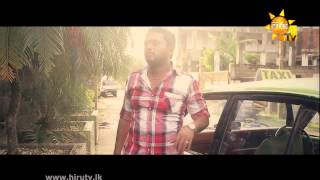Adaren   Meena Prasadini Original Official Video