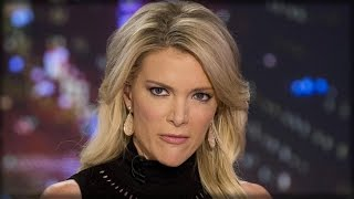 LEARN THE REAL REASON MEGYN KELLY LEFT FOX NEWS AND IT'S NOT WHAT YOU THINK
