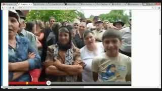 (LIVE) Discutăm discuții și #palavre #curajtv