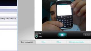 Chatea Desde Tu PC A Un Blackberry Messenger PIN TO PIN