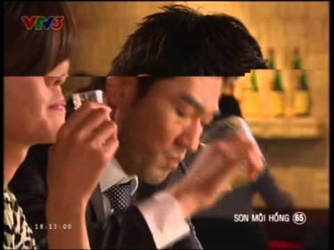 Son Môi Hồng - Tập 65 - Son Moi Hong - Phim Hàn Quốc