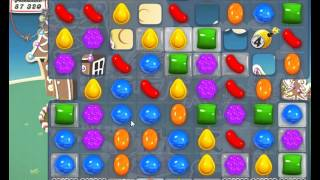 All comments on Candy Crush Saga Level 147 - YouTube