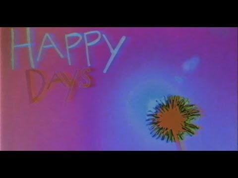 Cory Henry & The Funk Apostles | Happy Days [Official Audio]