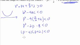 [JC math tuition |#JCmathtuition] Video