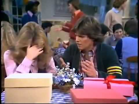 The Facts of Life S03E20 Kids Can Be Cruel