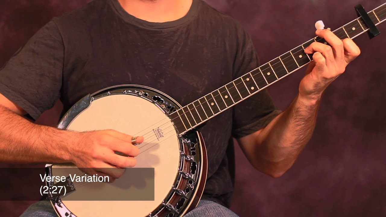 Mandolin tabs mumford and sons music sheets chords tablature piano tabs amazing grace hexwebz Images