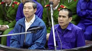 Bộ CA bất ngờ họp khẩn trước tin Trần Đại Quang bị đ.ầ.u đ.ộ.c-Đinh Thế Huynh băng hà-Ba X run sợ?