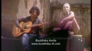 Kawulu PiyanPath Wahanna -  Kasun Kalhara