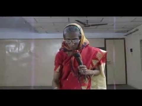 Pepsy Kumar 6/4/2014 (Tamil) Blood Moons Rapture Part 2 - Christian MSG