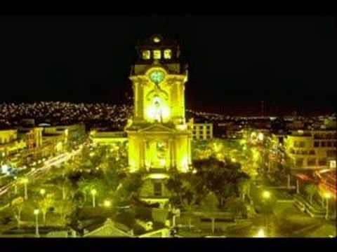 simplemente...México