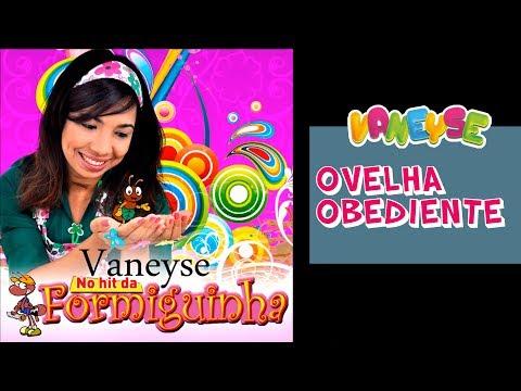 Vaneyse - Ovelha Obediente