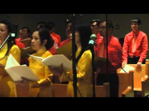 Hien Le Tinh Tuyen_ Pham Duc Huyen