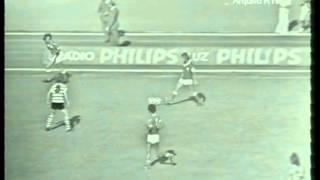29J :: Sporting - 0 x Benfica - 3 de 1975/1976