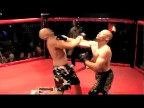 Fighting Fail Compilation Part 1