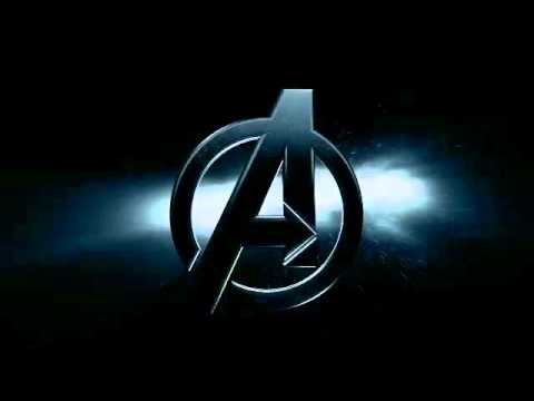 The Avengers (2012) Official Release Movie Teaser Trailer