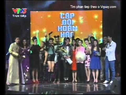 Preview Cap doi hoan hao 2011 Tap 5 6/11/2011