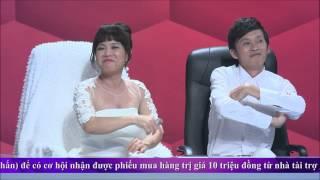 NGƯỜI BÍ ẨN 2015 | ODD ONE IN VIETNAM - TẬP 10 - AI LÀ NGƯỜI VẼ TRÊN LY THỦY TINH (17/5)