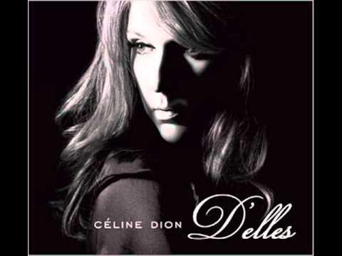 Céline Dion 2017 Je cherche l'ombre