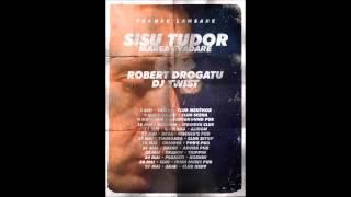Sisu Tudor - Povestea mea feat. Bibanu MixXL (Freestyle)