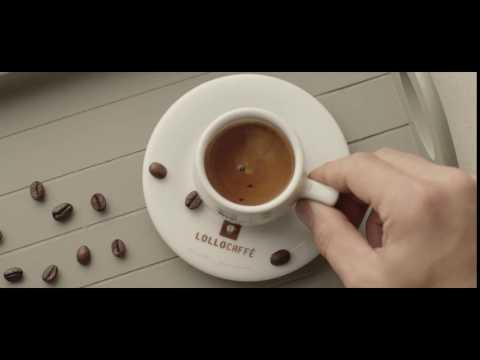 Video H2dlIo7xN7s