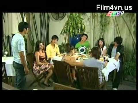 Ke Di Tru 19 A   Phim Viet Nam