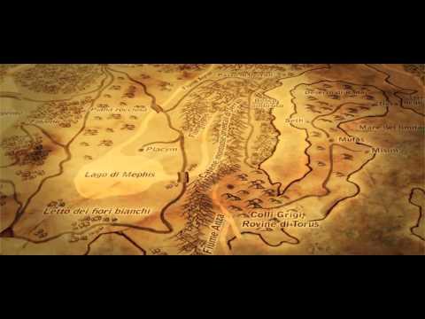 A Febbraio il secondo capitolo della Trilogia di Viktor.