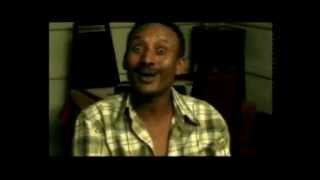 Kebebew Geda (Comedy)