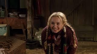 Rýchly Stripes - celá rozprávka