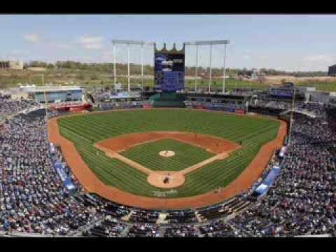 2014 Fantasy Baseball Draft Strategy