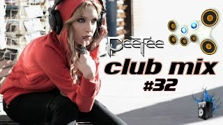 House Music 2013 New Dance Club Mix [PeeTee] #32