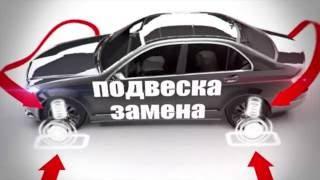 Подержанные автомобили. Mazda CX-5, 2012. Авто Плюс ТВ