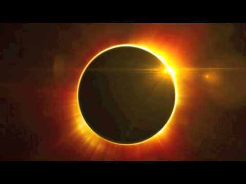 ECLIPSE: lounge - chill out - downtempo mix by Setsuna 2013