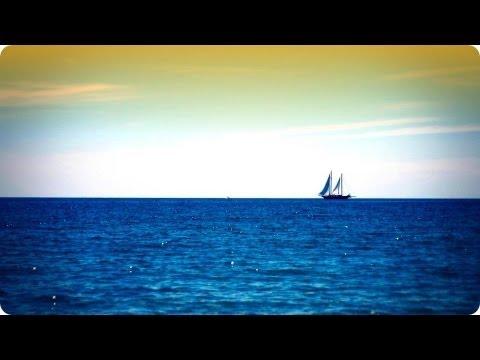موسيقى هادئة جيتار اسباني مونامور مع لوحات فنية عالمية :: الثقافة الرومانسية
