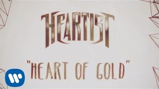 Heartist - Heart Of Gold